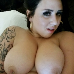 Share my gf: curvy chubby girlfriend strips out of her lascivious black lingerie for her boyfriend.