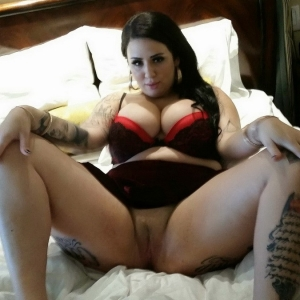 Share my gf: chubby curvy girlfriend gives her boyfriend a excited strip tease while he takes pictures for us to see.