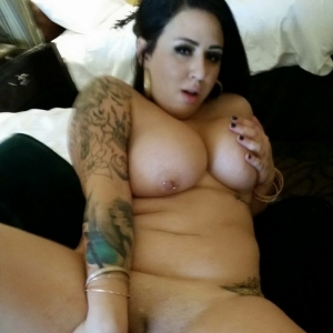 Chubby ex gfs: chubby great titty girlfriend shows off her great round assed and huge tits as she lets her ex-boyfriend take pictures.