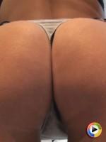 Watch Haileys ass